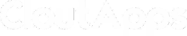 CloutApps.com Logo