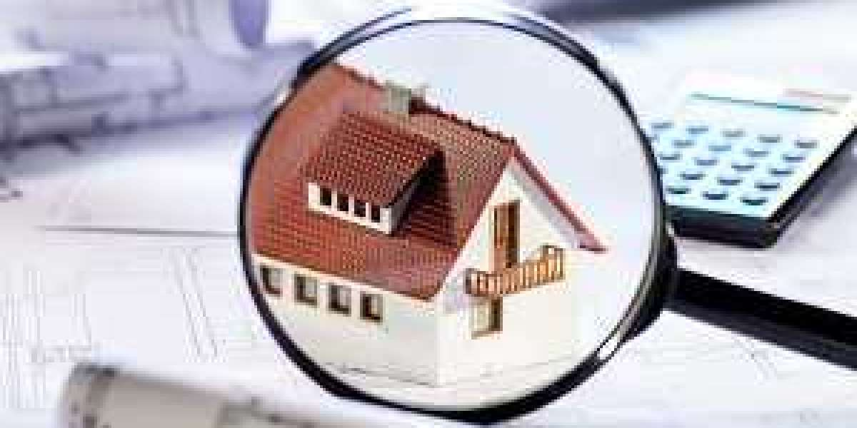 Immobilienmakler Heidelberg hat in kurzer Zeit viel zu bieten