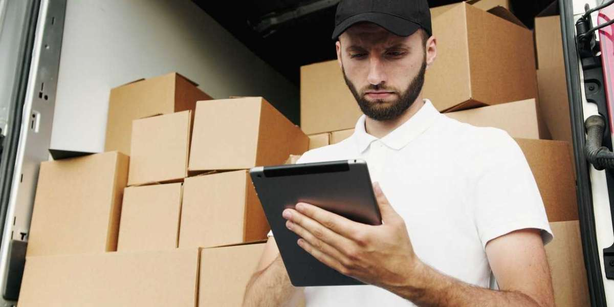 TIPS TO FIND THE BEST PACKERS AND MOVERS IN DELHI