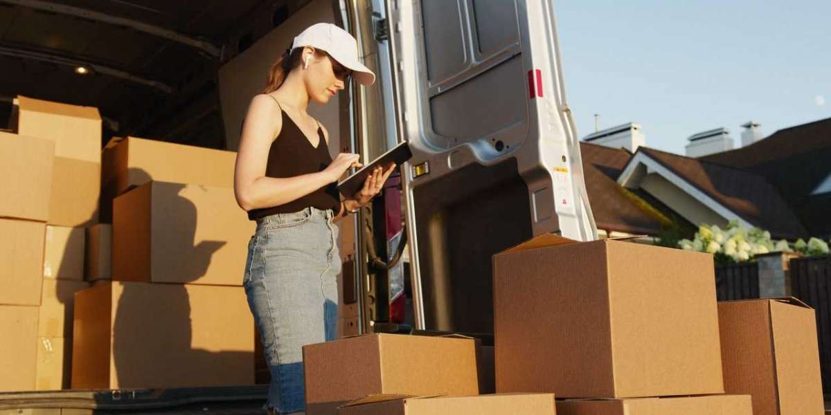 7 SIMPLE TIPS TO MAKE RELOCATION AN ENJOYABLE EXPERIENCE!