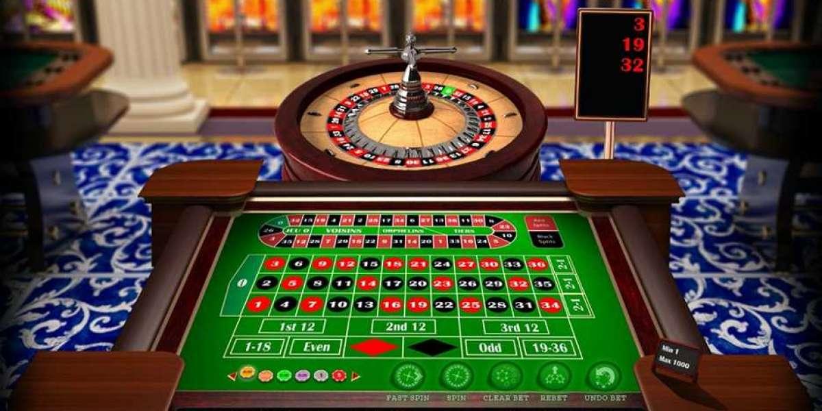 Is Casino Websites Legit in India?