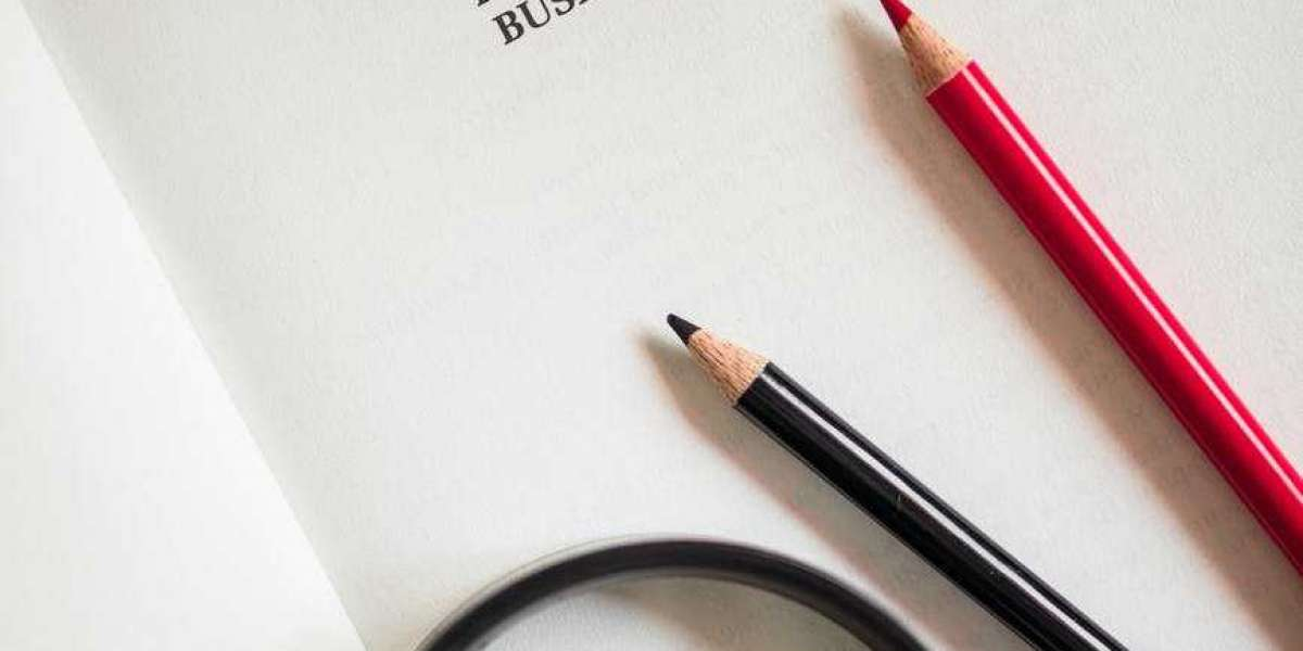 Seven Components of a Clearly Written Job Description