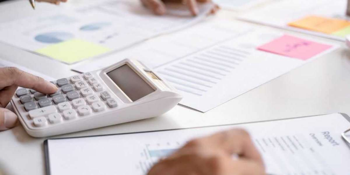 What is the Ultimate Role of Accounting?