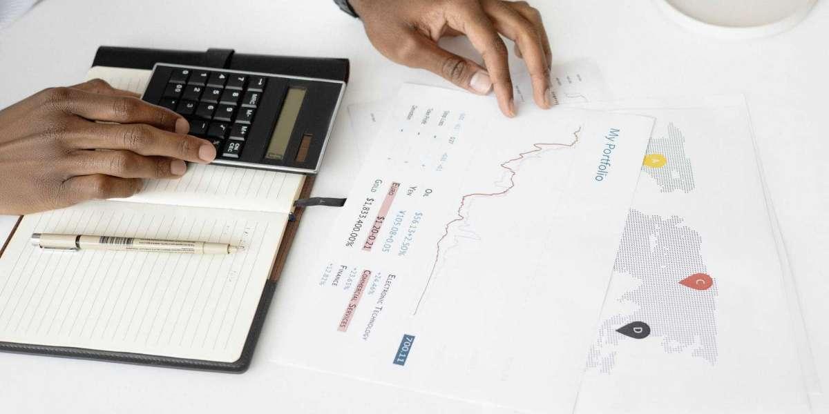 Four Motivators Increase Employee Engagement