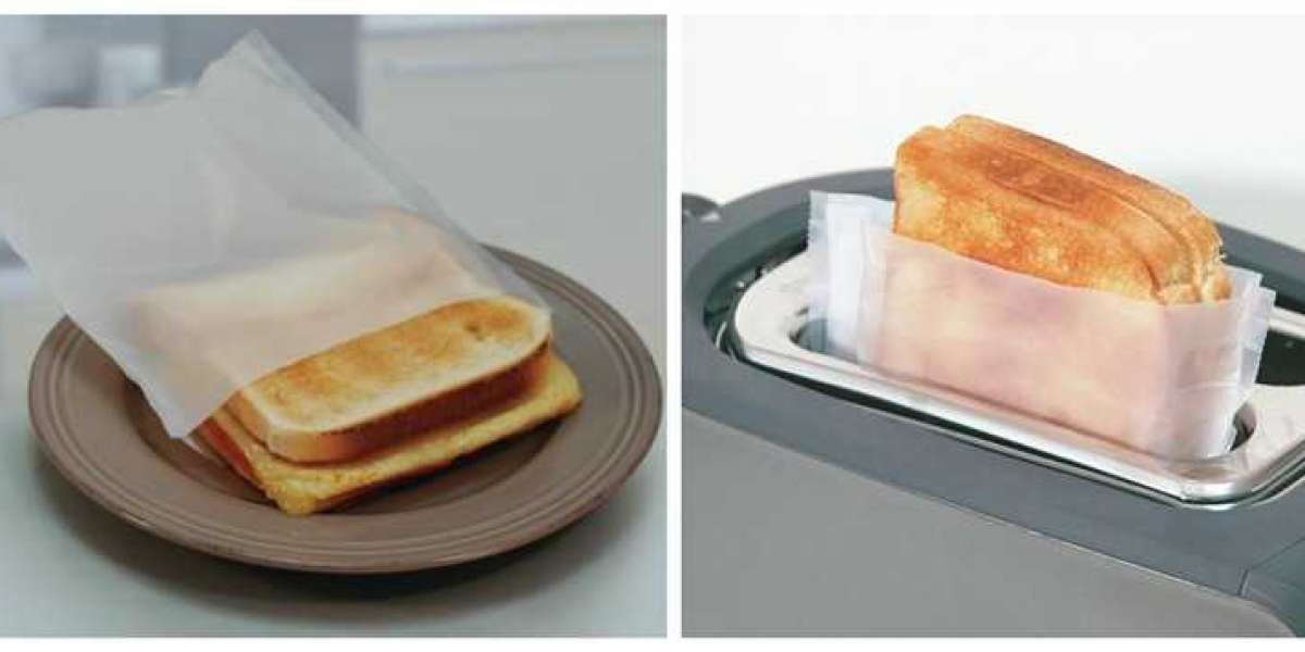 YiCheng Tips: How to Choose and Storing BBQ Grill Mat