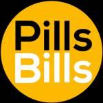 pillsbills Pharmacy Profile Picture